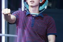 Real pcy