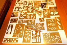 Ceramica diseño