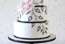 just cake