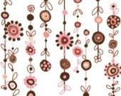 Stitching / by Kara Patterson