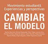 Novedades_Libros_Enero_2015