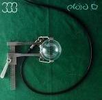 Music d-_-b