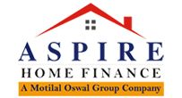 Aspire Home Finance Corporation Limited / Mr. Kalpesh R Dave has 8 years of experience in the field of finance, business development and planning. Prior to joining AHFCL, he was working with DHFL in corporate strategy group and later in retail liability business vertical handling pan India sourcing network • Mr. Kalpesh has expertise in setting and implementing business strategy across functions, planning and budgeting, identification and evaluation of new business opportunities and managing operational improvement initiatives.