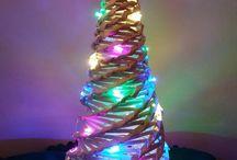 Christmas_Natale