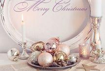 Christmas  Dreams❄