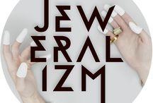 JEWERALIZM event