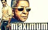 Maximum Hindi Movie
