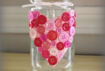 Valentine's Day / by Brenda Giese