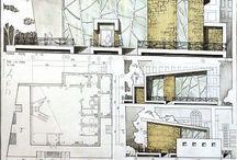 дом. проекты