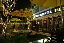 Gurgaon gets to Beermore- Now pouring at DLF Supermart / Gurgaon gets to Beermore- Now pouring at DLF Supermart
