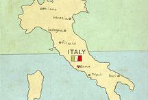 Italyyyy ❤