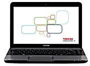 Toshiba Satellite L830 Drivers for Windows 7