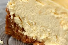 Cheseaux cake