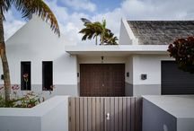 72 & Sunny / a brand new villa is ready to join our portfolio
