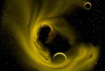 астраномия клас