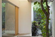 Ecologische Architectuur