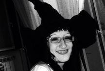 Samhain-Halloween 2013/2014
