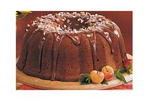 Which Cake are You Presenting on Mother's Day?  / Not only she baked best of the cakes for you but she had already paid to the baker, when you thought, you wanted a CAKE! This 13th May, Tell your Mom ''I am not that bad either ;)''  *Exclusively for USA >>   http://bit.ly/KWl0Sa