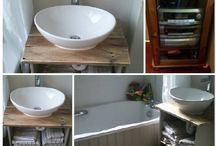 upcycle furniture