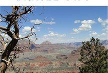 Grand Canyon / http://www.goldenbustours.com/grand-canyon-tours/