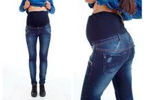 беременяшки,одежда для будущих мамочек