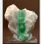 Stones and Gems / by Danielle Mercier Basile