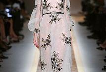 amazing dresses