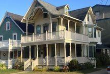 Ocean Grove House