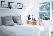 Bedroom / by Emanuela Cavallo