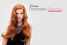 Kosmetyki profesjonalne do włosów / Kosmetyki profesjonalne do włosów