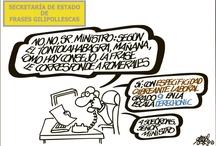 #CM13CR