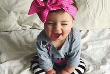 Babys Fashion <3