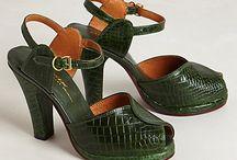 shoeshoos