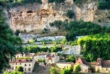 Tendi Dordogne / Huur een luxe safaritent in de Dordogne