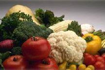 sağlıklı beslenme / sağlıklı yaşam için sağlıklı beslenme
