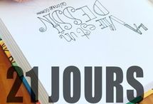 lettres