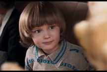 Goodbye Christopher Robin / KIDS FIRST! film reviews for Goodbye Christopher Robin