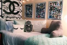 My room design for me