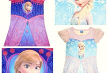 Frozen - insp
