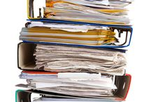 Tips for Paralegals
