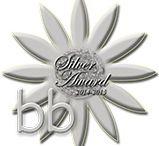Natural & organic skincare award winners / Description to follow...