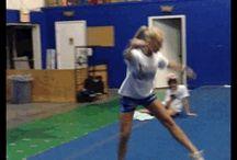 dance\jymnastics
