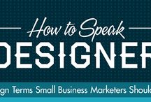 samthorpedesign.com Blog / Articles from samthorpedesign.com Design, brand, how to manage your own small business brand and marketing. etc. Cheatsheets, tips and facts and more