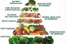 natural-cures-health / by Flor Hilliker