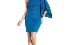 Auction Dress Ideas / by Alishia Smith