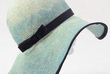 PINALU hats
