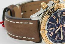 hodinky pánské - watches for men