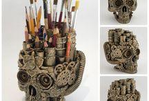 creatywne