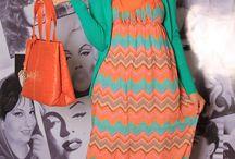 jabi maxi dress