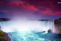 Waterfall Wallpapers - Free Download